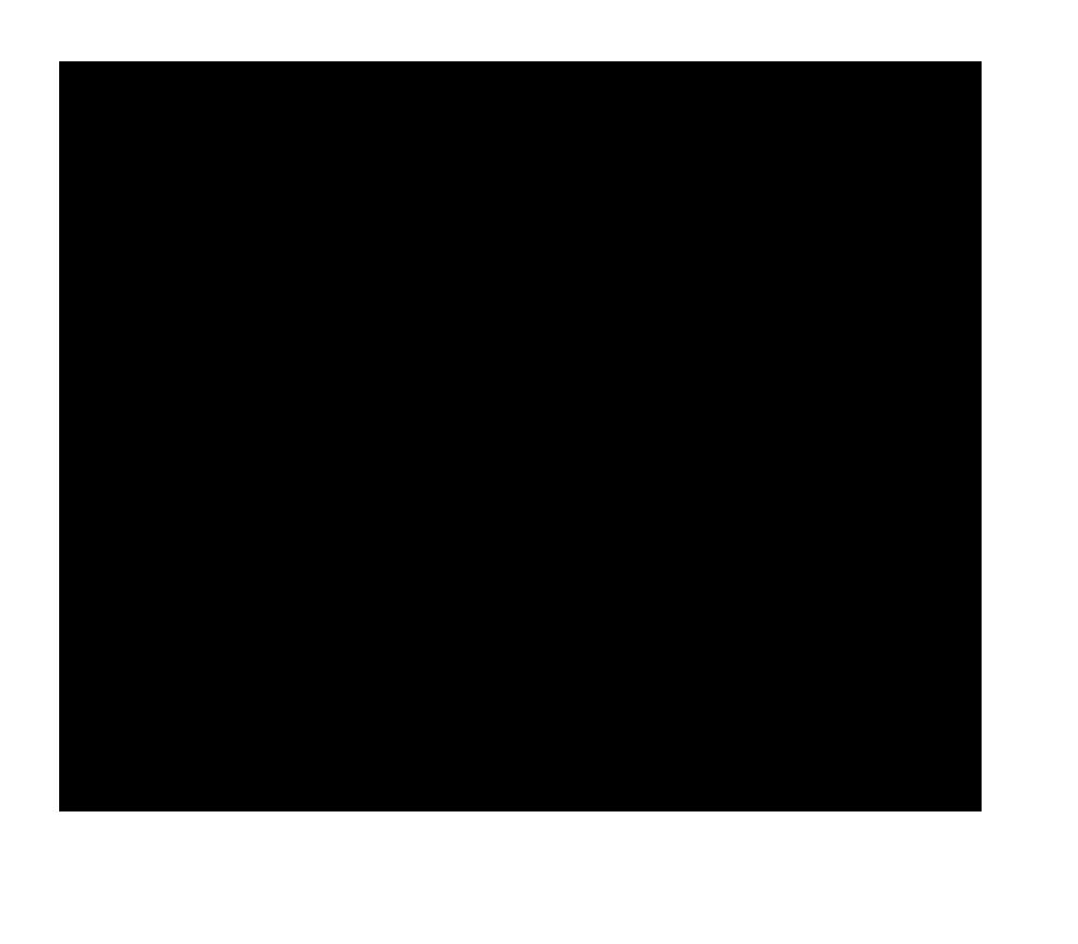 BLK71-1